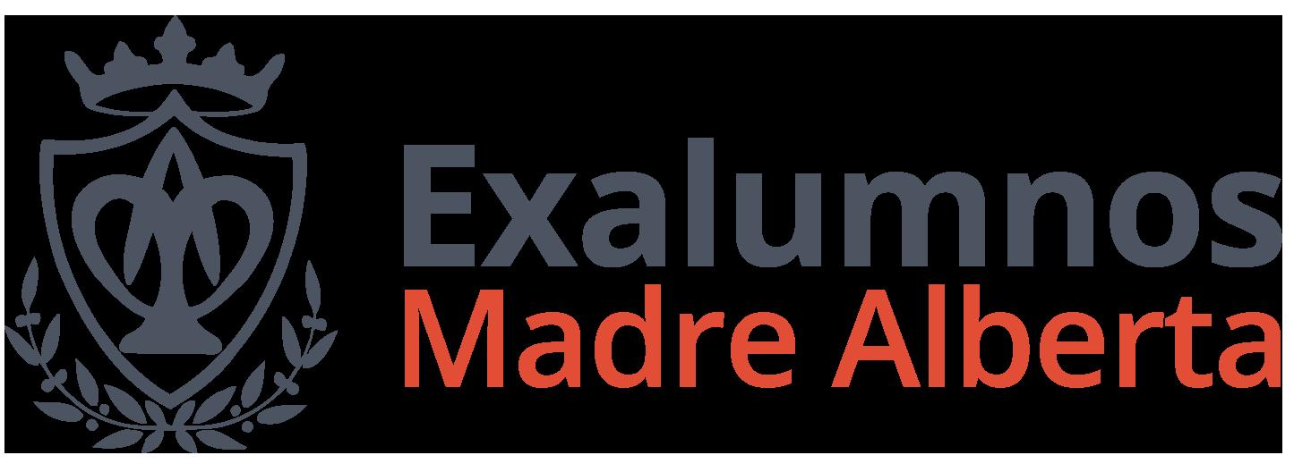 Asociación de Ex Alumnos Madre Alberta